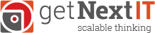getNext IT – Training, Beratung, Workshops und mehr für effiziente IT