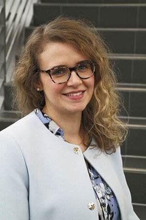 Eileen Fobian