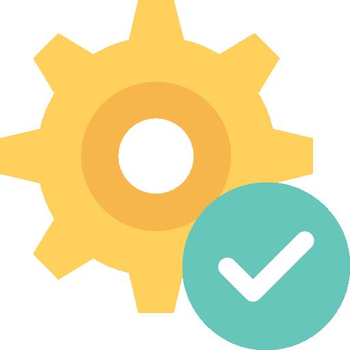 Icon Anwendung