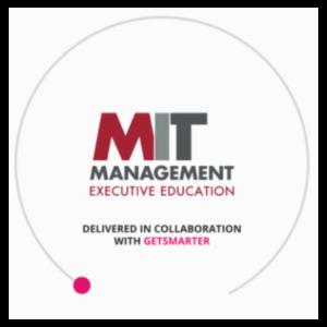 MIT Management Executive Education