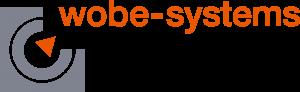 Logo wobe-systems