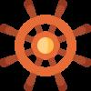 Icon Projektleitung
