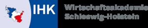 Logo WAK Schleswig-Holstein